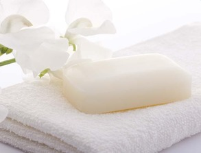 Some Advantages of Soaps Have Been Overlooked By Us