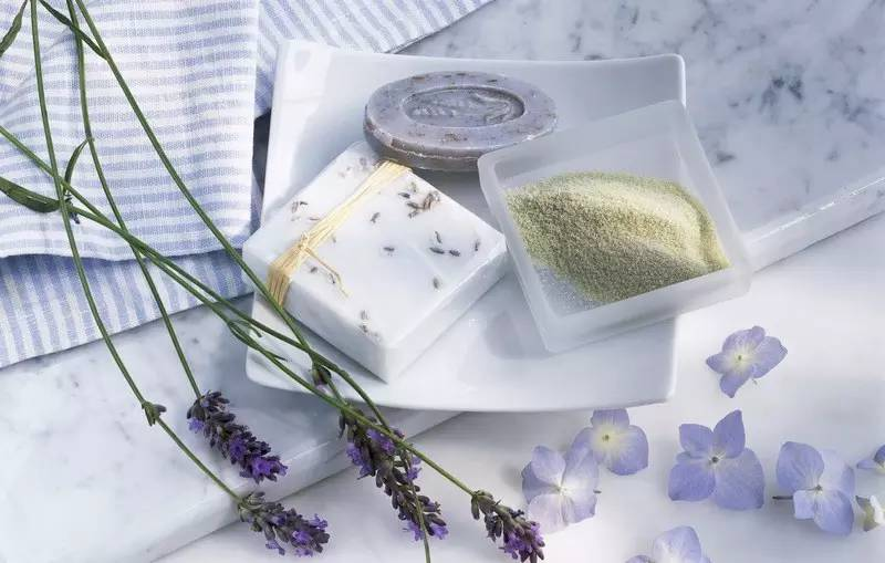 Precautions For Using Soap Products