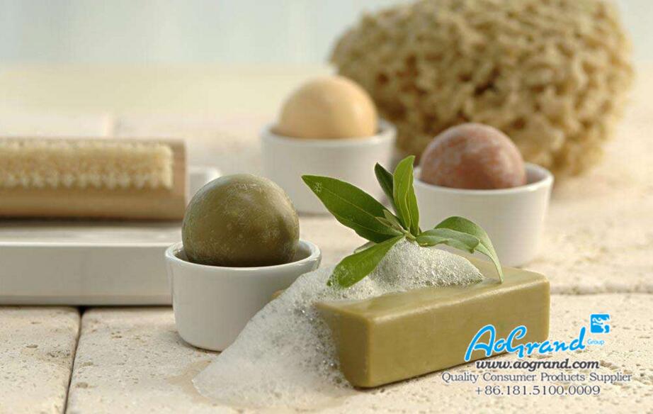Do You Know Glycerin Soap?